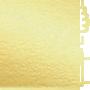 organization-image